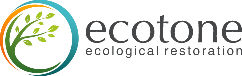 Ecotone, Inc